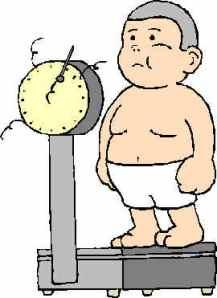 pertumbuhan pertambahan berat badan